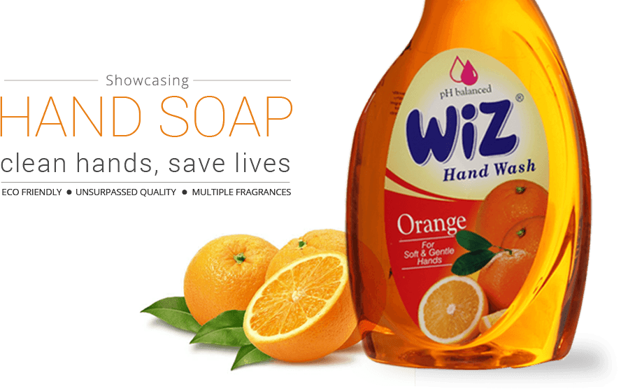 Soap Manufacturer Hand Handwash Sanitizer Best