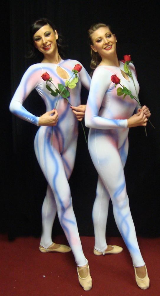 costumes australia burlesque costumes costume hire contemporary ballet
