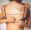 Young Lust: The Aerosmith Anthology (disc 1)