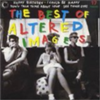 The Best of Altered Images