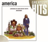 History: America's Greatest Hits