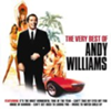 The Very Best of Andy Williams (disc 1)