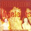 ABBAdance