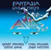 Fantasia: Live in Tokyo (disc 2)