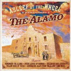 Remembers the Alamo