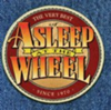 The Very Best of Asleep at the Wheel