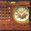 Radio Insomnio