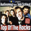 Top of the Rocks (feat. Tobi Schlegl)