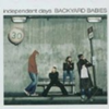 Independent Days (disc 1)