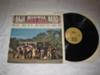 Baja Marimba Band Rides Again