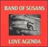 Love Agenda