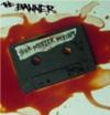 Your Murder Mixtape