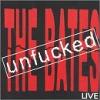 Unfucked
