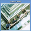 1967-1970 (disc 2)