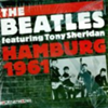 Hamburg 1961 (feat. Tony Sheridan)
