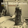 The BBC Sessions (bonus disc: Live in Belfast, 2001)