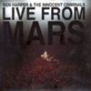Live From Mars (disc 1)