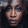 Voice: The Best of Beverley Knight