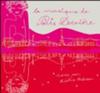 La Musique de Paris Derniere 2