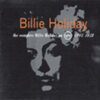 The Complete Billie Holiday on Verve 1945-1959