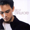 Billy Crawford
