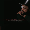 Me and Mrs. Jones: The Best of Billy Paul