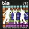 Techno Disco Lovers