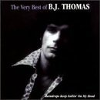 The Very Best of BJ Thomas
