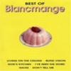 Best of Blancmange