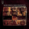 Blood Sweat & Tears Greatest Hits