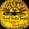 Good Rockin' Tonight: The Legacy of Sun Records