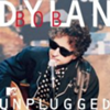 MTV Unplugged (disc 2)