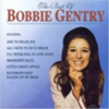 The Best Of Bobbie Gentry