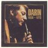 'Darin' 1936-1973