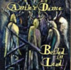 Antler Dance