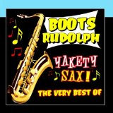 The Very Best of Boots Randolph