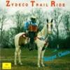 Zydeco Trail Ride