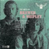 The Best of Brewer & Shipley