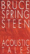 Acoustic Tales (Disc 1)
