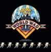 All This and World War II (disc 1)