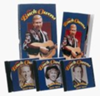 The Buck Owens Collection (1959-1990) (disc 2)
