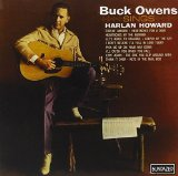 Buck Owens Sings Harlan Howard