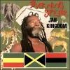 Jah Kingdom