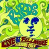 Live at Fillmore, February 1969