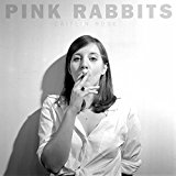Pink Rabbits - Single