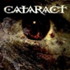 Cataract (bonus disc)