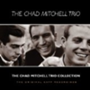 The Chad Mitchell Trio Collection