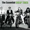 The Essential Cheap Trick (disc 2)