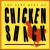 The Very Best Of Chicken Shack