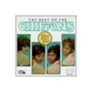 The Best of the Chiffons